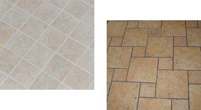 about TileWithStyles